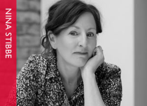Nina Stibbe - An Almost Perfect Christmas @ The Bookseller Crow | England | United Kingdom