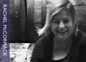 Chasing the Dram with Rachel McCormack @ The Bookseller Crow | England | United Kingdom