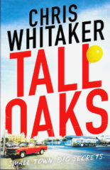Tall Oaks-chris whitaker