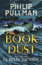 The Book of Dust-Philip Pullman