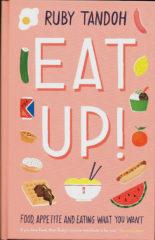 Eat Up-Ruby Tandoh