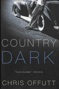 Country Dark-Chris Offutt