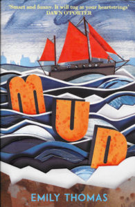 Mud-Emily Thomas