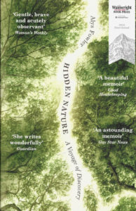 Hidden Nature-Alys Fowler