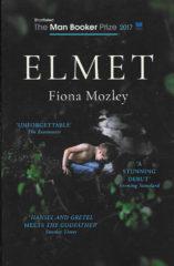 Elmet-Fiona Mozely