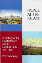 Palace at the Palace – Peter Manning