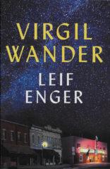 Virgil Wander-Leif Enger