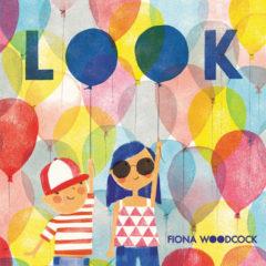 look-Fiona Woodcock