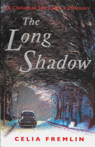 The Long Shadow – Celia Fremlin