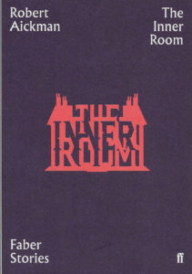 The Inner Room-Robert Aickman