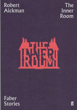 The Inner Room-Robert Aickman