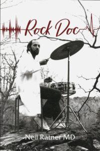 Rock Doc-Neil Ratner