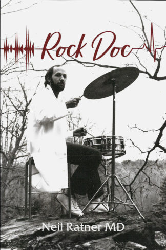 Rock Doc-Neil Ratner