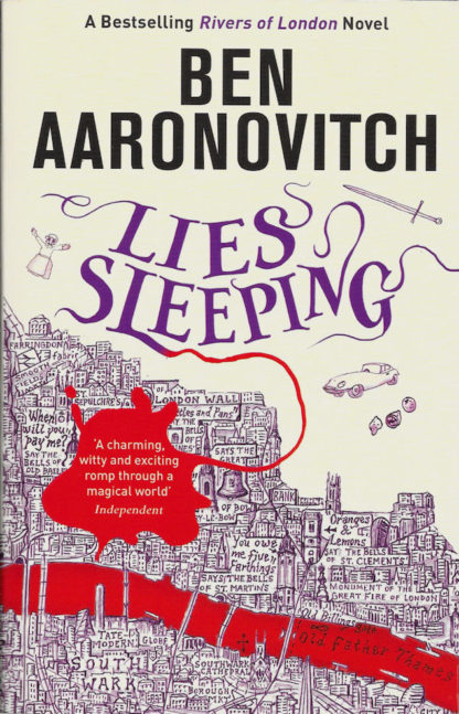 https://booksellercrow.co.uk/wp-content/uploads/2019/06/Lies-Sleeping.jpg