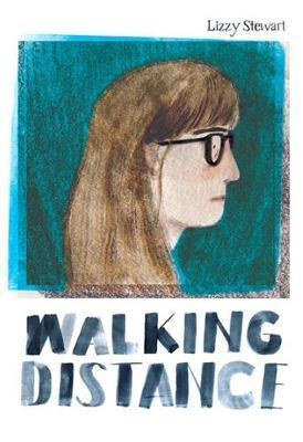 Walking Distance-Lizzy Stewart