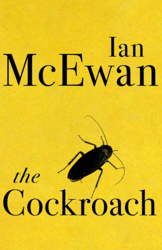 The Cockroach-Ian McEwan