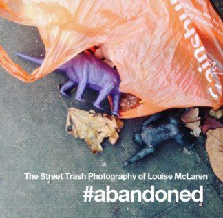 #abandoned-Louise McLaren