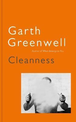 Cleanness-Garth Greenwell