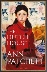 The Dutch House – Ann Patchett