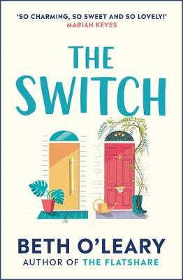 The Switch-Beth O'Leary