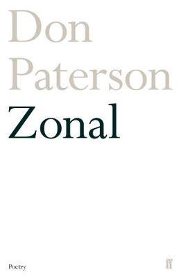 Zonal-Don Paterson