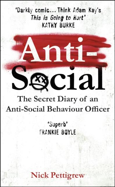 Anti-Social-Nick Pettigrew