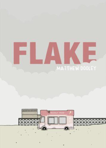 Flake-Matthew Dooley