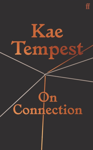 On Connection-Kai Tempest