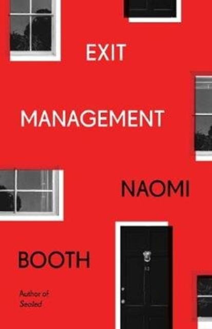 Exit Management-Naomi Booth