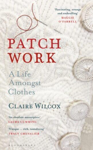 Patchwork-Claire Wilcox