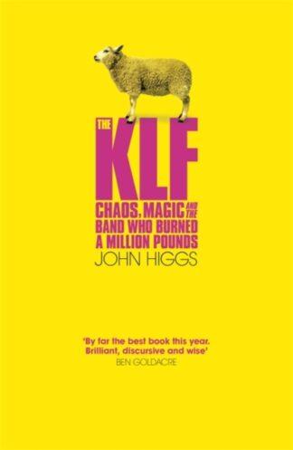 The KLF-John Higgs