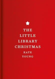 The Little Library Christmas-Kate Young