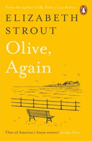 olive again