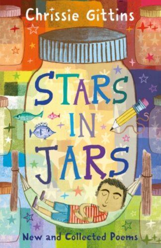 Stars In Jars - Chrissie Gittins