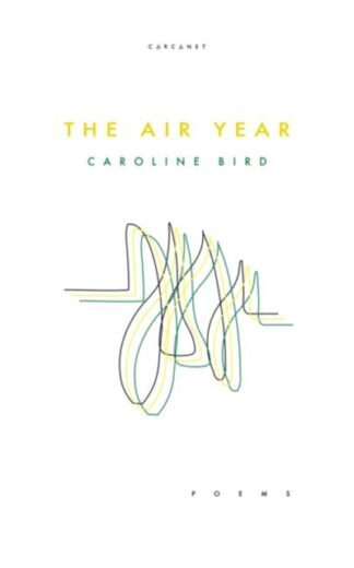 The Air Year-Caroline Bird