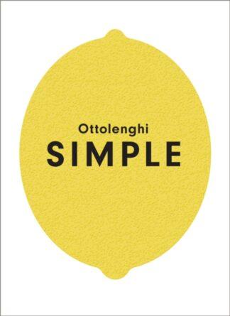 Simple-Yotam Ottolenghi
