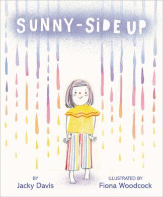 Sunny-Side Up-Jacy Davis, Fiona Woodcock