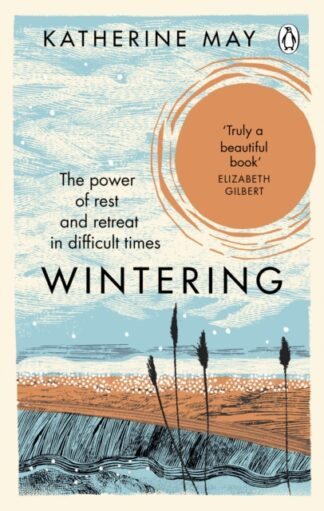 Wintering-Katherine May
