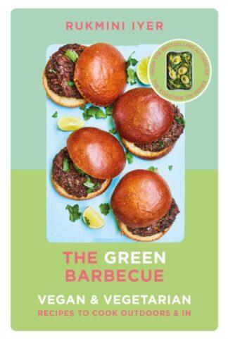 The Green Barbecue-Rukmini Iyer