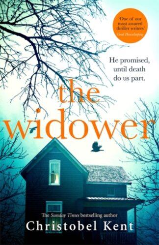 The Widower-Christobel Kent