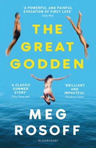 The Great Godden-Meg Rosoff