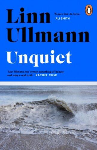 Unquiet-Linn Ullman