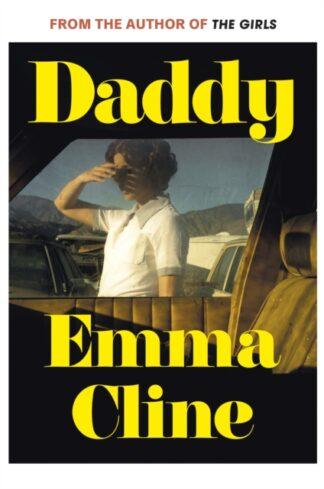Daddy-Emma Cline