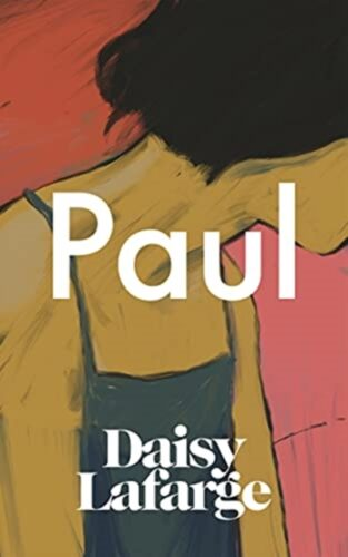 Paul-Daisy Lafarge