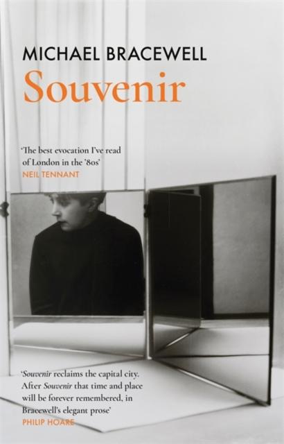 Souvenir-Michael Bracewell