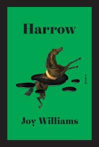 Harrow-Joy Williams