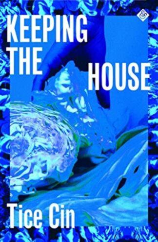 Keeping The House-Tice Cin